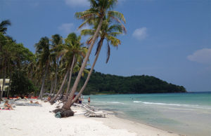 Фукуок Вьетнам отзывы туристов: лучшие пляжи, отели, погода и цены