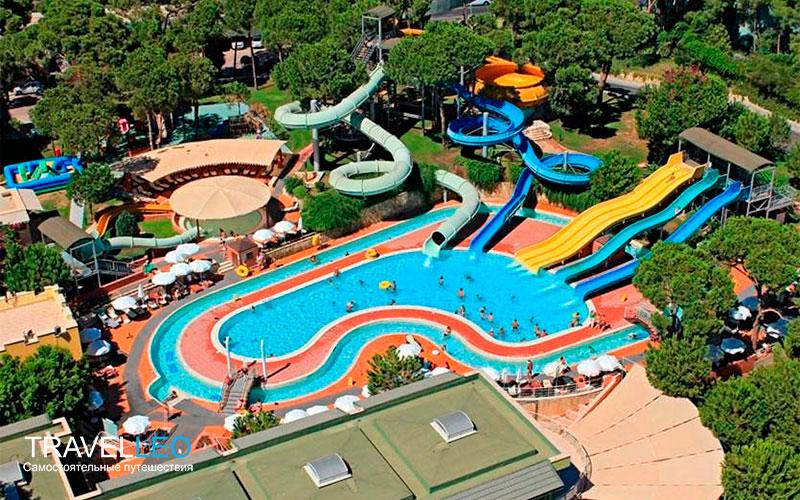 Maritim Pine Beach Resort 5*