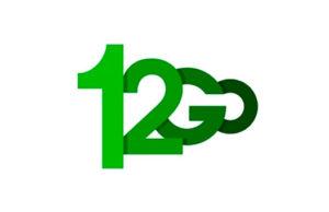 12Go.asia - билеты на поезда, автобусы, паромы, чартеры в Юго-Восточной Азии