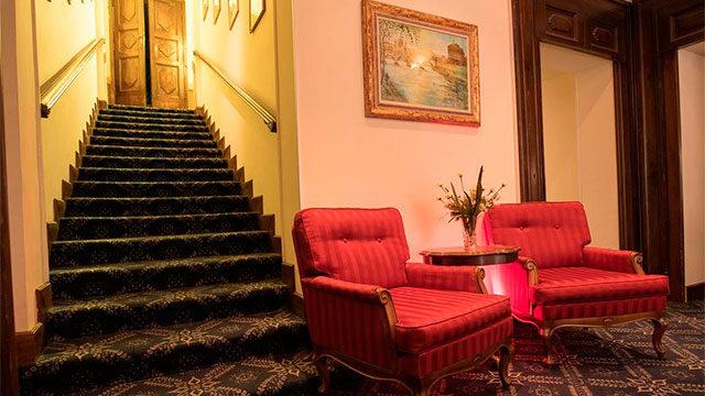 Hotel-Villa-Delle-Rose2