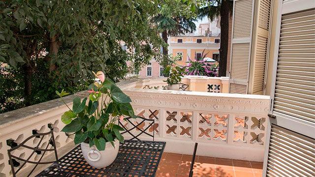 Hotel-Villa-Delle-Rose3