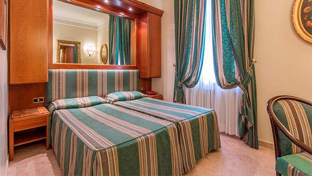 Raeli-Hotel-Lazio2