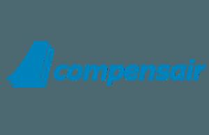 Compensair - компенсация за задержку или отмену рейса