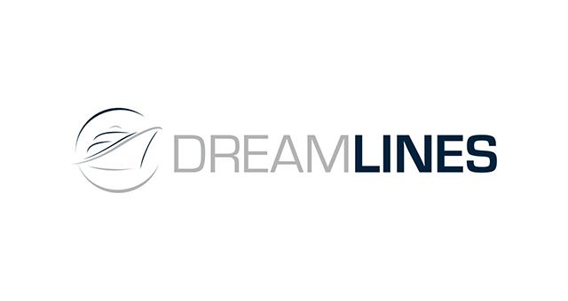 Dreamlines - сервис бронирования круизов по самым выгодным ценам