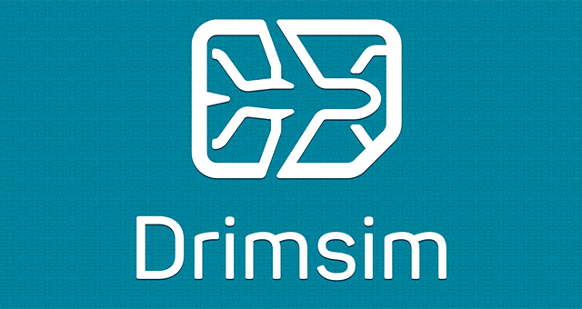 Drimsim: международная симкарта для путешествий по миру