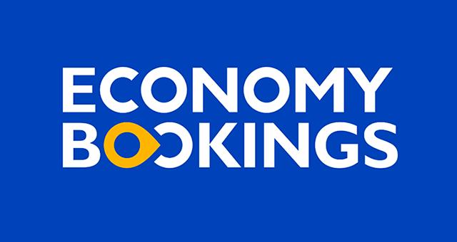 Economybookings.com - дешевая аренда авто в Европе и мире