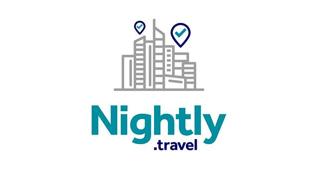 Nightly.Travel - экономь на проживании, меняя отели