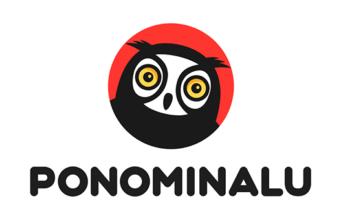 Ponominalu.ru - билеты на концерты, фестивали, шоу, театры без наценки