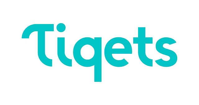 Tiqets.com - билеты в музеи, шоу и аттракционы по всему миру