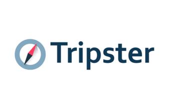 Tripster.ru – необычные экскурсии от местных жителей