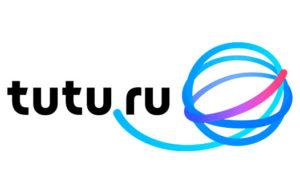 Туту.ру - продажа железнодорожных билетов онлайн