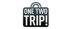 Авиабилеты на OneTwoTrip