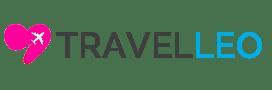 Travelleo.ru - cамостоятельные путешествия